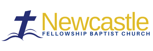 Newcastle Fellowship Baptist Church